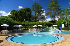 piscinas-hotel-fazenda-mazzaropi4.jpg.1024x0