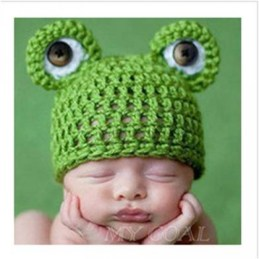 gd_182-0-150415220411000000-roupa-newborn-de-croche-fotografia-bebe