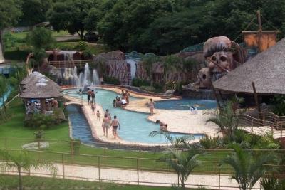 Cascaneia-Parque-jpg