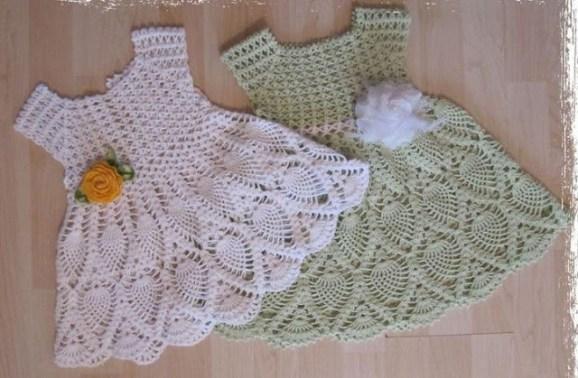vestido-de-bebe-0002