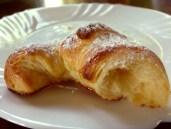 croissant-nata-mantequilla-y-naranja
