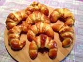 croissants-horneados
