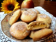 galletas-al-ron-rellenas-de-manzana