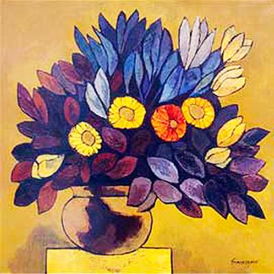 flores-fondo-amarillo
