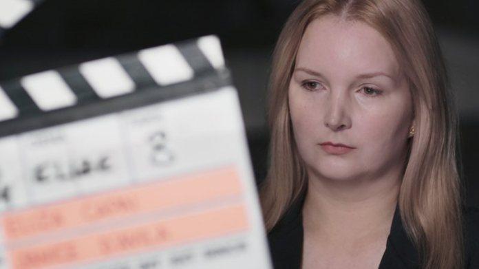 Aventuras na História · Internautas comentam o que acharam da série  documental 'Elize Matsunaga: Era uma vez um crime', da Netflix