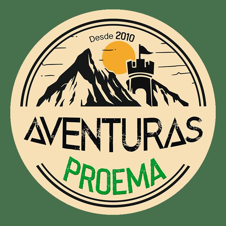 Aventuras Proema