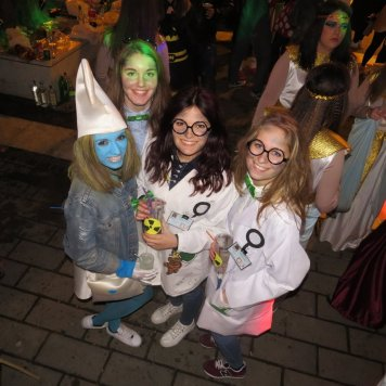 carnaval 2017 (114)