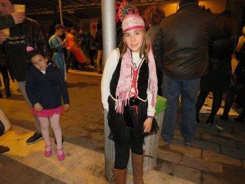 carnaval 2017 (124)