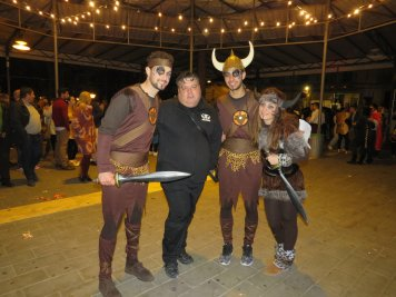 carnaval 2017 (131)