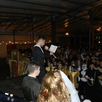 carnaval 2017 (14)