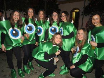 carnaval 2017 (142)