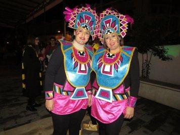 carnaval 2017 (143)