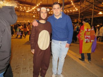 carnaval 2017 (154)