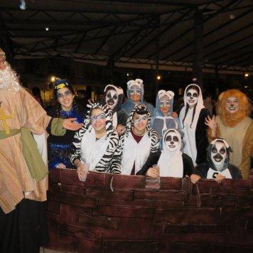carnaval 2017 (165)