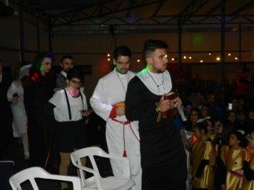 carnaval 2017 (17)