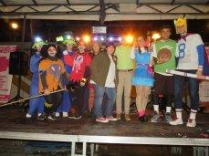 carnaval 2017 (50)