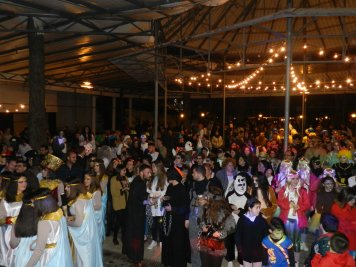 carnaval 2017 (55)