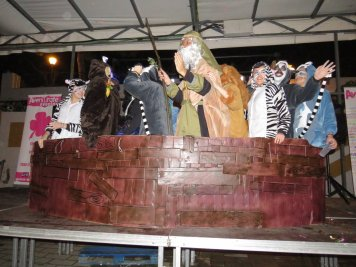 carnaval 2017 (56)