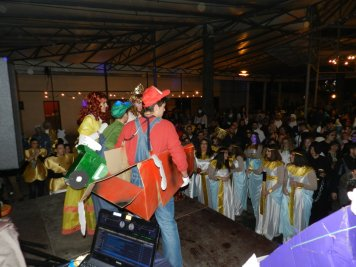 carnaval 2017 (61)