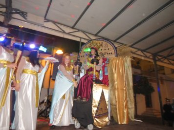 carnaval 2017 (63)