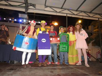 carnaval 2017 (66)