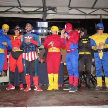 carnaval 2017 (69)