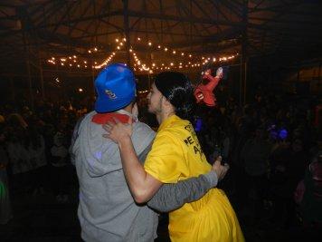 carnaval 2017 (76)