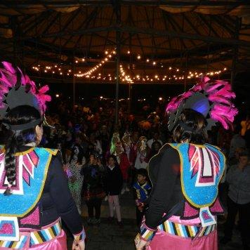 carnaval 2017 (84)