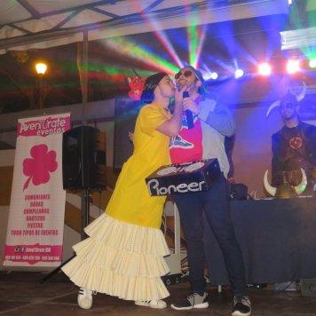 carnaval 2017 (89)