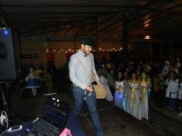 carnaval 2017 (98)