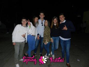 Spring-Festival17 (111)