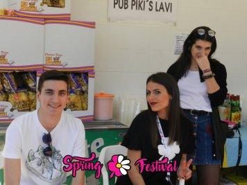 Spring-Festival17 (119)