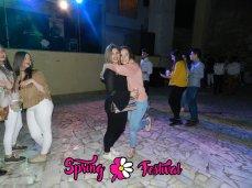 Spring-Festival17 (260)