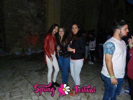 Spring-Festival17 (267)
