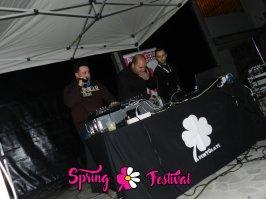 Spring-Festival17 (29)