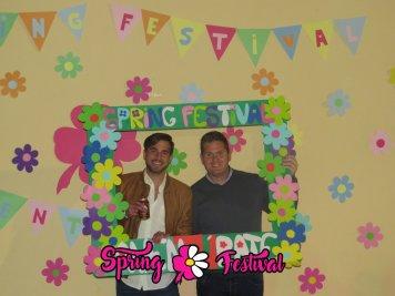 Spring-Festival17 (290)
