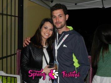 Spring-Festival17 (31)