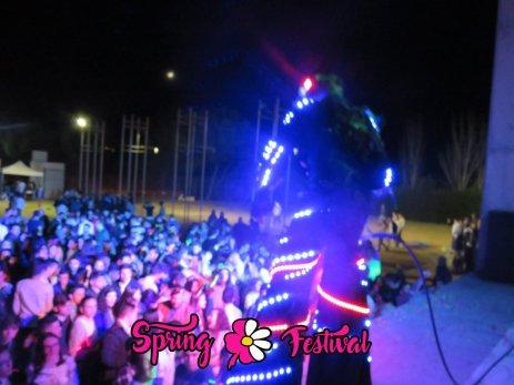 Spring-Festival17 (462)