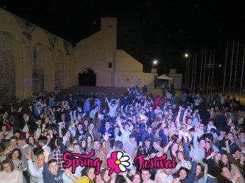Spring-Festival17 (464)