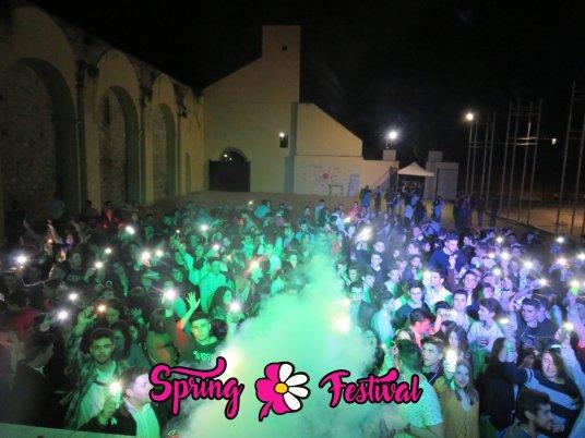 Spring-Festival17 (476)