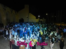 Spring-Festival17 (79)