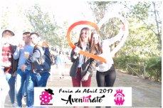 Feria Abril 2017 (104)