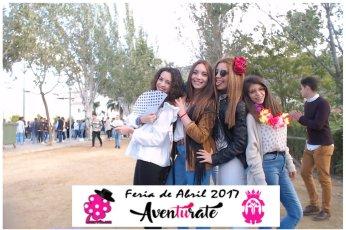 Feria Abril 2017 (122)
