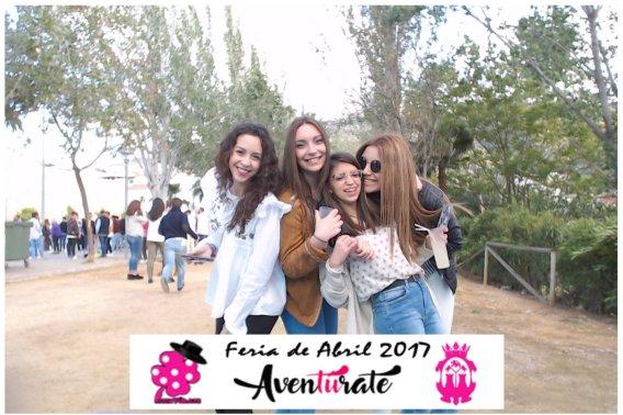 Feria Abril 2017 (126)