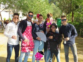 Feria Abril 2017 (220)