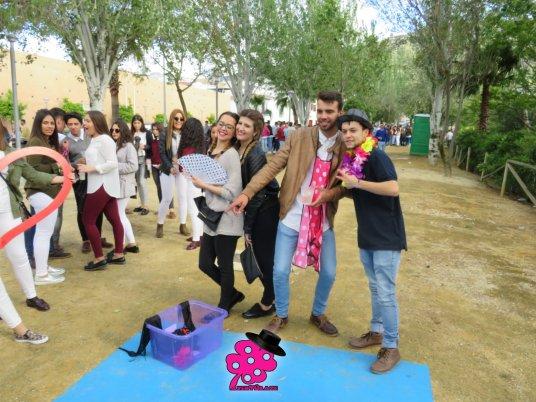 Feria Abril 2017 (224)