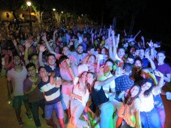 Feria Septiembre 2017 (49)
