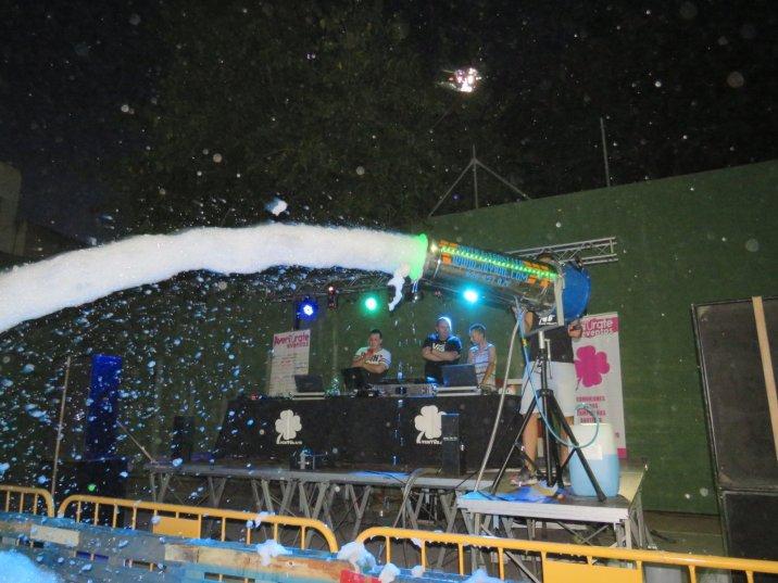 Fiesta Espuma 2017 (185)