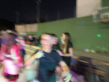 Fiesta Espuma 2017 (204)