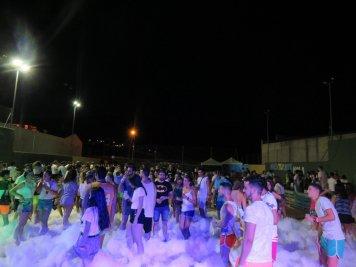 Fiesta Espuma 2017 (212)